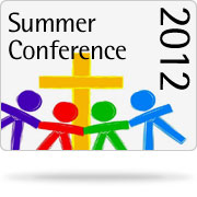 Summer Conference 2012